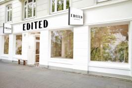 EDTthestore-Aussenansicht_Credit-EDITED